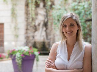 Silvia Zanetti