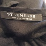 Strenesse / Gabriele Strehle Hose