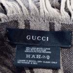 Gucci Schal