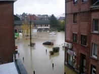 Inondations 006