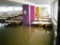 Inondations 008