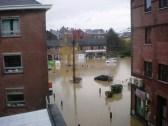 Inondations 020