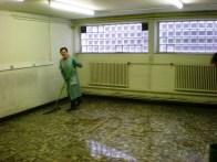 Inondations 043