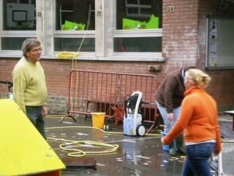 Inondations 056