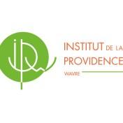 Référence IPW 1.1