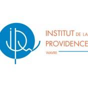 Référence IPW 4.1