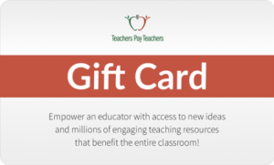 tpt-gift-card-image