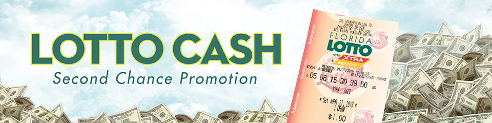 Florida Holiday Luck Lottery Promo Code