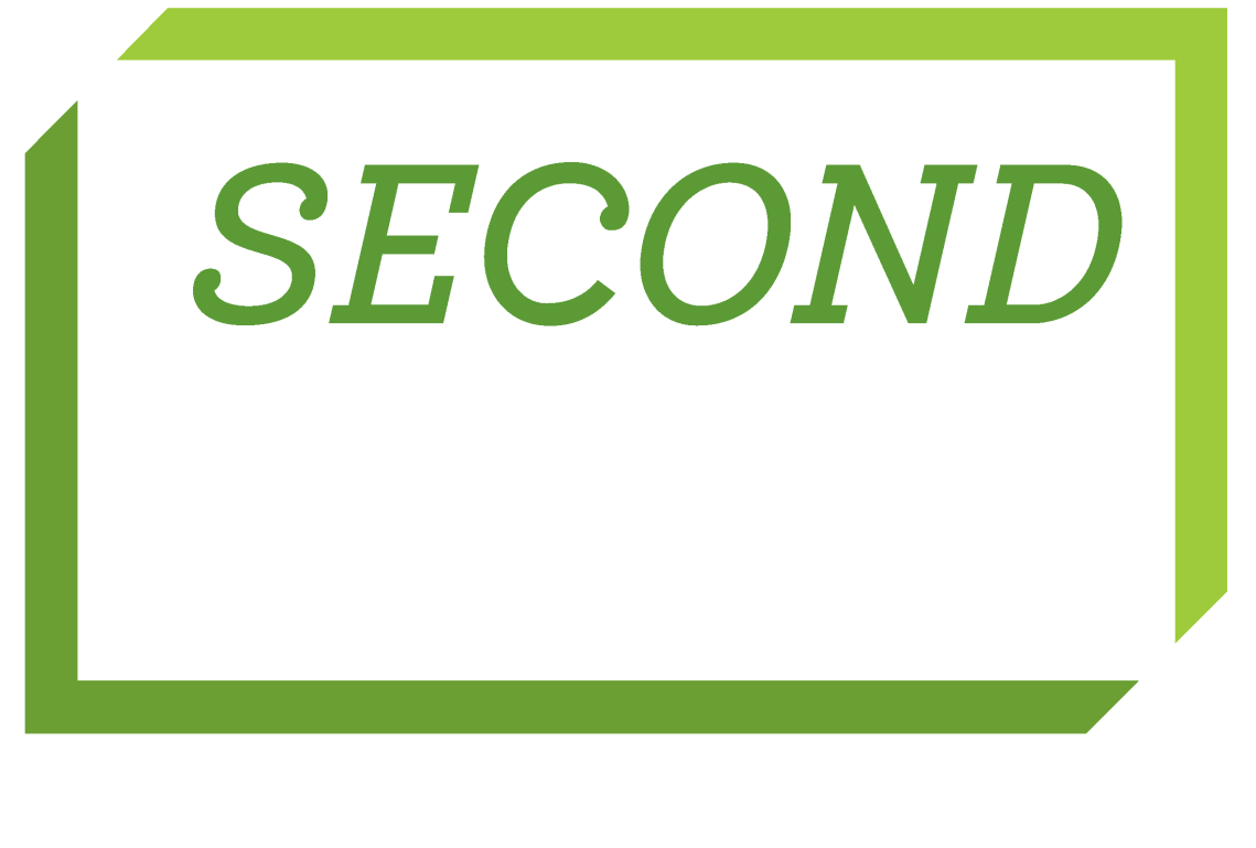 SecChlogo-cmykfinalWHITE2