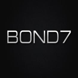 bond7 main