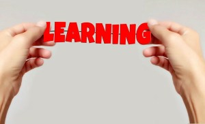 Living with a Brain Injury and New Ways of Learning