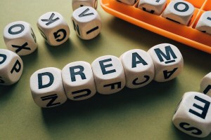 Living with Brain Injury, Life and Living Our Dreams