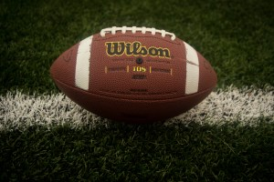 field-sport-ball-america football panthers
