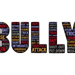 Brain Injury, Vulnerability, Bullying and Intimidation