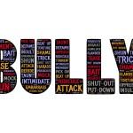 Brain Injury, Vulnerability, Bullying and Intimidation