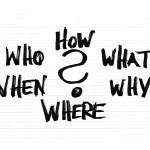 So… Where Do I Fit Following My Brain Injury? Video Presentation