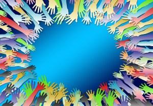 Traumatic Brain Injury and Creating Community