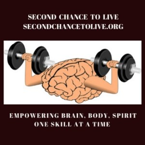 Empowering the Brain, Body, and Spirit One Skill at a Time
