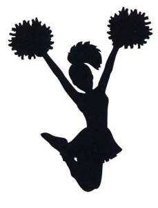 Being Our Own Best Cheerleader after a Brain Injury