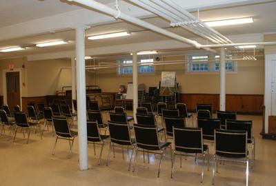 DSC01686-sm-meetings