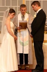 wedding_2__11_21_16_sm