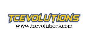 TCEvolutions Logo