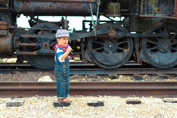 Thomas10