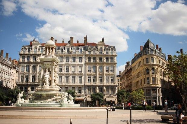 Lyon15