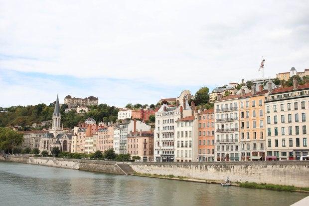 Lyon31