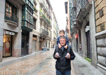 BilbaoCascoViejo3