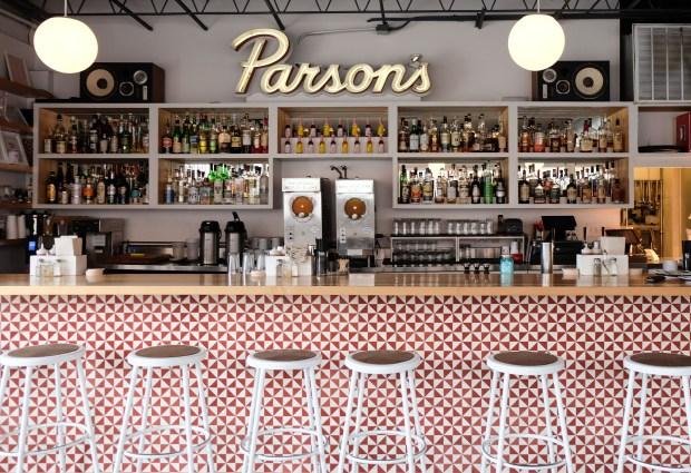 Parsons3.jpg