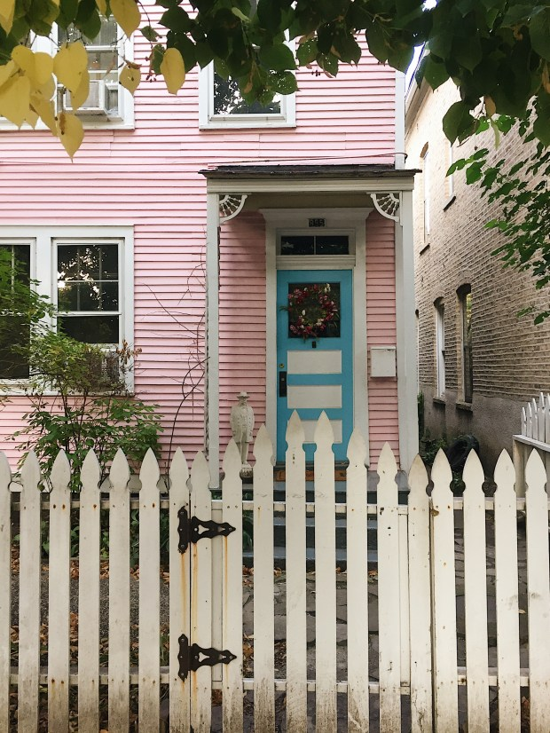 Pink-Pink House Chicago.JPG