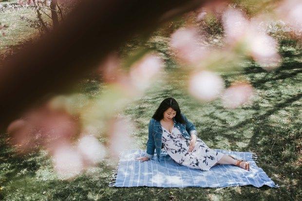 CherryBlossomsMR10