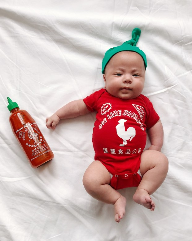 Cruz hot sauce.JPG