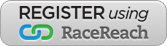 racereach_register