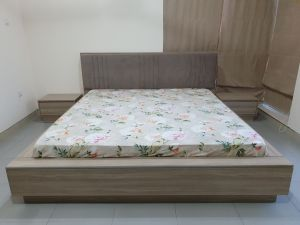 bed-1-1