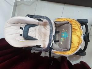 stroller-car-seat-2