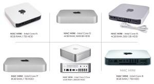 mac-mini-all