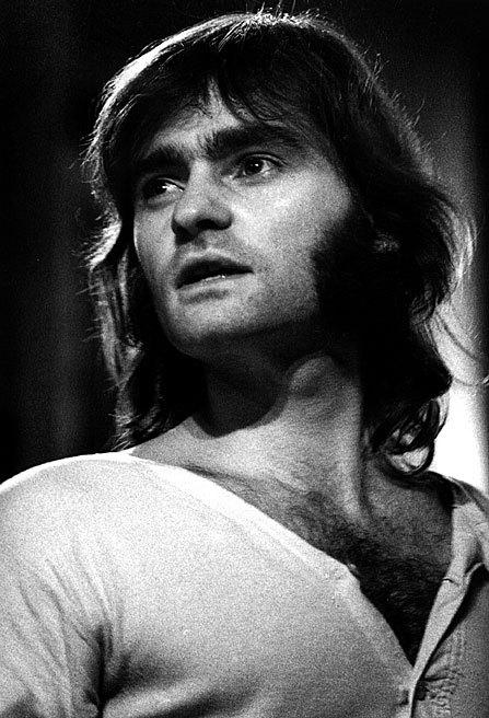 Take Me Home Phil Collins