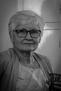 Grandma 70-1926
