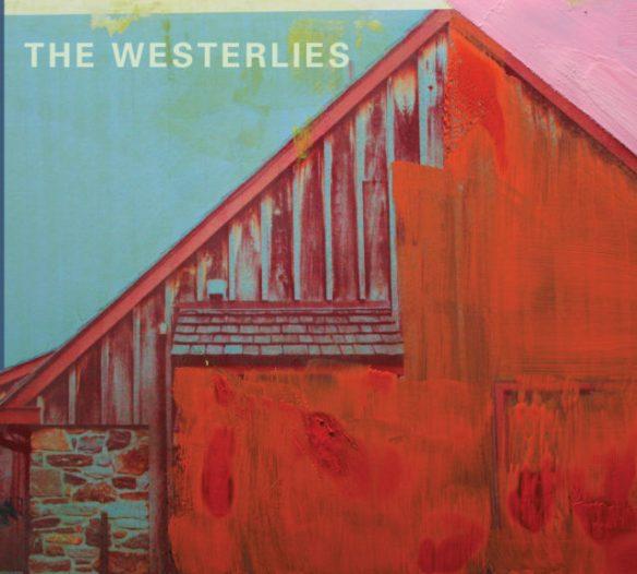 the-westerlies-album-cover-full-640x576