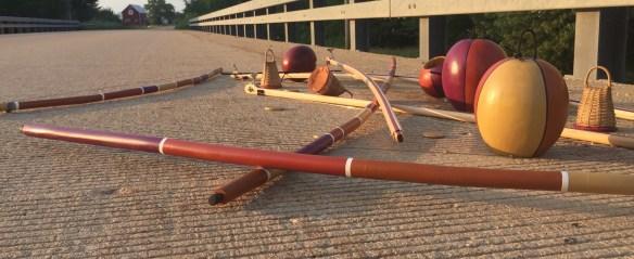 5-instruments-1-crop