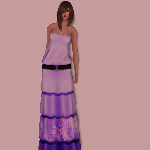 outfit 4 rfl shop