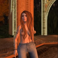 Lєιℓуαηηα (leilyanna)@secondlife