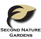 second_nature_gardens
