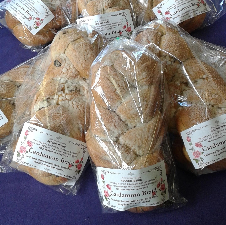 Apple Cinnamon Swirl Like A Cinnamon Roll In A Loaf Form Loaded With Cinnamon N Sugar And Plenty Fresh Apples