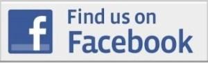 facebook 1 smaller
