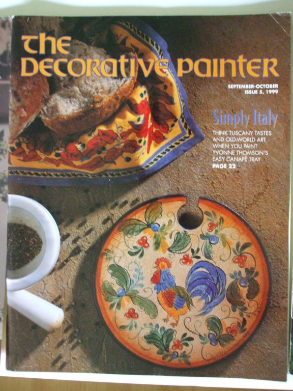 1999 sept oct decorative painter (6)