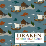 DrakenWEB-01