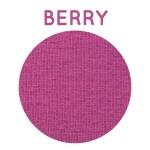 berryrib-01